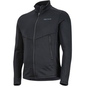Marmot M's Skyon Jacket Black
